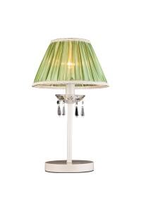 Настольная лампа  Artelamp VEIL A3082LT-1WG