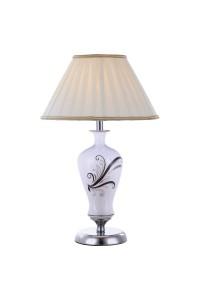 Настольная лампа  Artelamp VERONIKA A2298LT-1CC