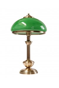 Настольная лампа  Artelamp YORK A2251LT-2RB