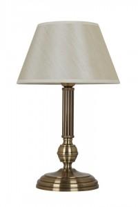 Настольная лампа  Artelamp YORK A2273LT-1RB
