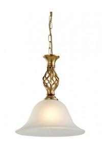 Подвесной светильник Artelamp CONO A8391SP-1PB