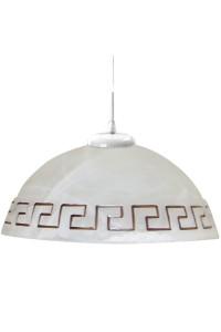 Подвесной светильник Artelamp CUCINA A6630SP-1WH