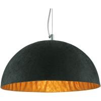 Подвесной светильник Artelamp DOME A8149SP-1GO