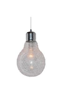 Подвесной светильник Artelamp EDISON A5088SP-1CC