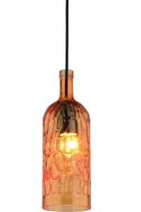 Подвесной светильник Artelamp FESTA A8132SP-1AM