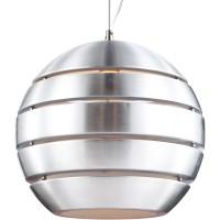 Подвесной светильник Artelamp FETTA A3055SP-1SS
