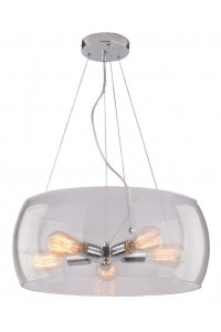 Подвесной светильник Artelamp FRESCURA A8057SP-5CC