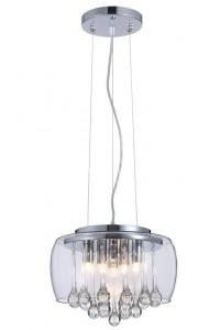 Подвесной светильник Artelamp HALO A7054SP-5CC