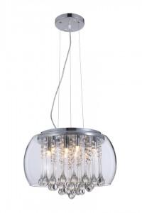 Подвесной светильник Artelamp HALO A7054SP-8CC