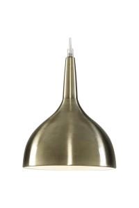 Подвесной светильник Artelamp HELMET A9077SP-1AB