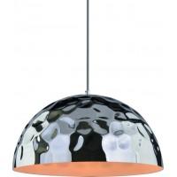 Подвесной светильник Artelamp LUCIDO A4085SP-3CC