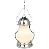 Подвесной светильник Artelamp LUMINO A1502SP-1CC