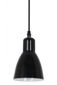 Подвесной светильник Artelamp MERCOLED A5049SP-1BK