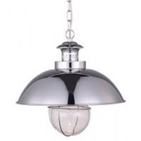 Подвесной светильник Artelamp NAUTILUS A8024SP-1CC