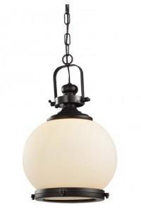 Подвесной светильник Artelamp NAUTILUS A8025SP-1CK