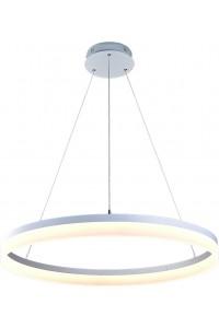 Подвесной светильник Artelamp ROTONDO A9308SP-1WH