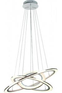 Подвесной светильник Artelamp TUTTO A9305SP-3WH