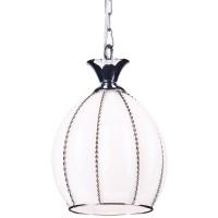 Подвесной светильник Artelamp VENEZIA A2115SP-1WH