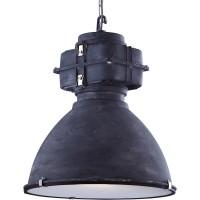Подвесной светильник Artelamp WARHOL A5014SP-1BG