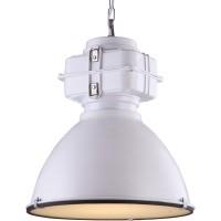 Подвесной светильник Artelamp WARHOL A5014SP-1WH