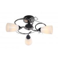 Потолочный светильник Artelamp ALESSIA A6545PL-3BC