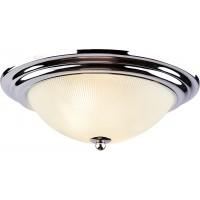 Потолочный светильник Artelamp ALTA A3012PL-2CC
