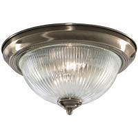 Потолочный светильник Artelamp AMERICAN DINER A9366PL-2AB