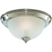 Потолочный светильник Artelamp AMERICAN DINER A9366PL-2SS