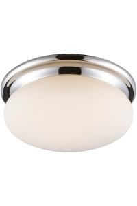Потолочный светильник Artelamp AQUA A2916PL-1CC