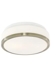 Потолочный светильник Artelamp AQUA A4440PL-2AB