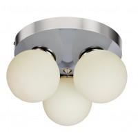 Потолочный светильник Artelamp AQUA A4445PL-3CC