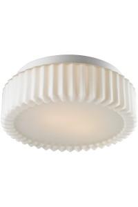Потолочный светильник Artelamp AQUA A5027PL-2WH