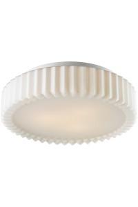 Потолочный светильник Artelamp AQUA A5027PL-3WH