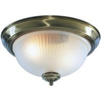 Потолочный светильник Artelamp AQUA A9370PL-2AB