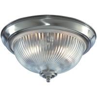Потолочный светильник Artelamp AQUA A9370PL-2SS