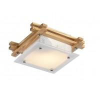 Потолочный светильник Artelamp ARCHIMEDE A6460PL-1BR
