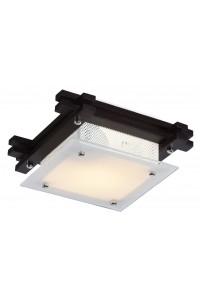 Потолочный светильник Artelamp ARCHIMEDE A6462PL-1CK