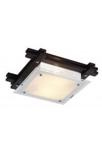 Потолочный светильник Artelamp ARCHIMEDE A6462PL-2CK