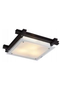 Потолочный светильник Artelamp ARCHIMEDE A6462PL-3CK