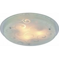 Потолочный светильник Artelamp ARIEL A4806PL-3CC
