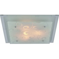 Потолочный светильник Artelamp ARIEL A4807PL-3CC