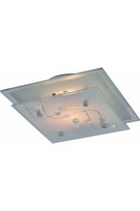 Потолочный светильник Artelamp BELLE A4891PL-1CC
