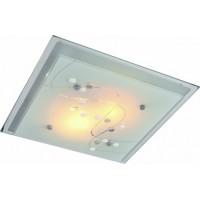 Потолочный светильник Artelamp BELLE A4891PL-2CC