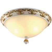 Потолочный светильник Artelamp BENESSERE A9570PL-2WG