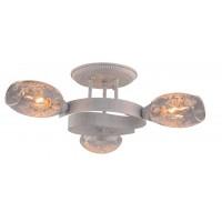Потолочный светильник Artelamp BETTINA A1296PL-3WG