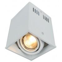 Потолочный светильник Artelamp CARDANI A5942PL-1WH