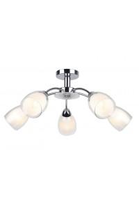 Потолочный светильник Artelamp CARMELA A7201PL-5CC