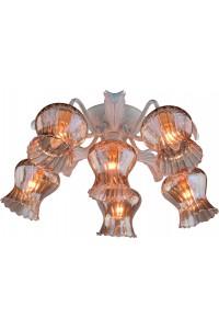 Потолочный светильник Artelamp CHIARA A6098PL-6WG