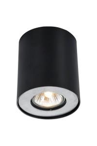 Потолочный светильник Artelamp FALCON A5633PL-1BK