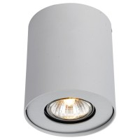 Потолочный светильник Artelamp FALCON A5633PL-1WH